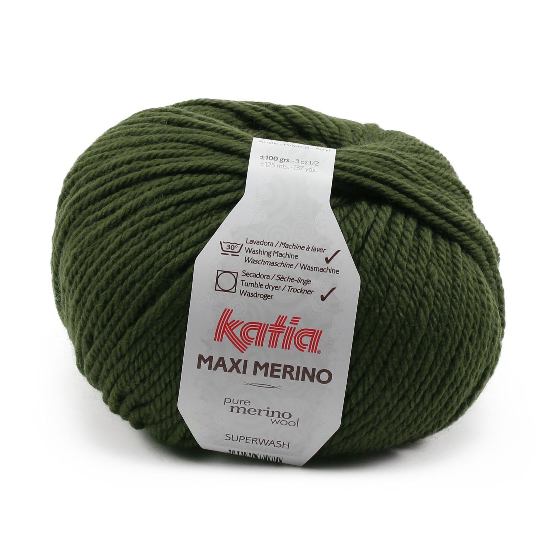 lanas-katia-maxi-merino-verde-botella-16