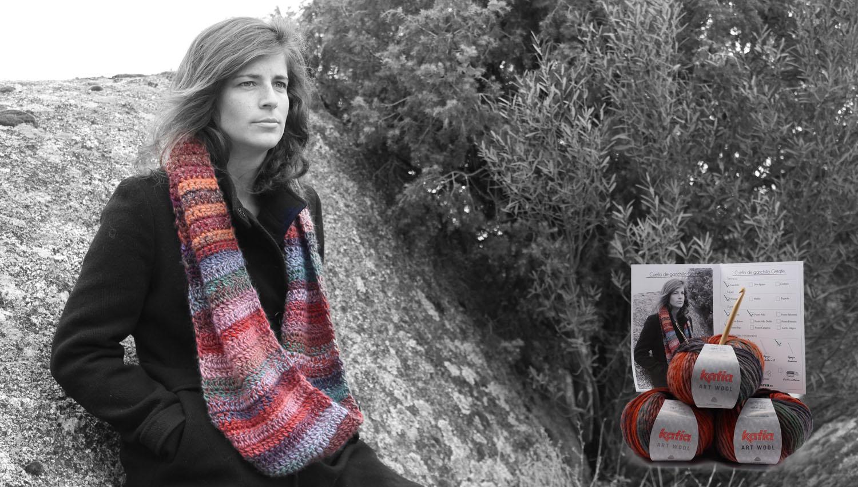Cómo hacer un cuello de lana, todo lo que necesitas saber - Costurea ...