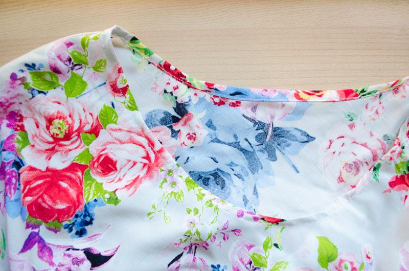 diy vestido (4)