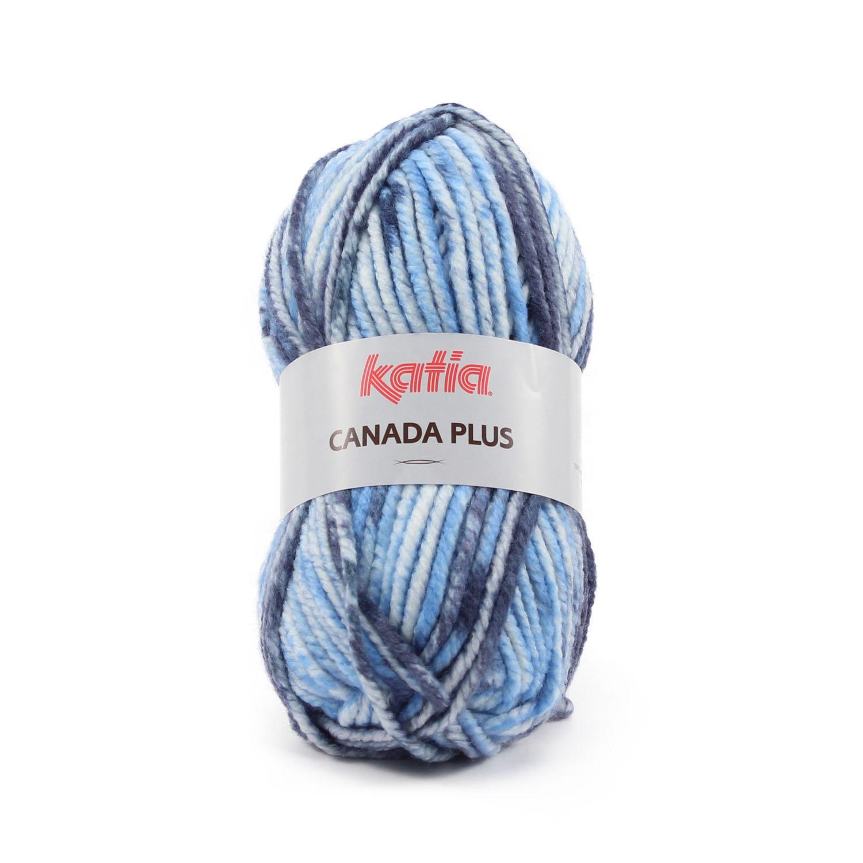 lanas-katia-canada-plus-304-azules-jeans