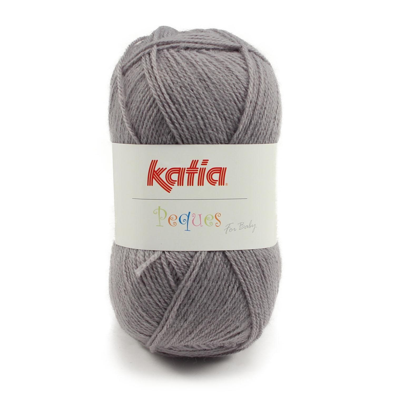 lanas-katia-peques-84937-gris-empolvado