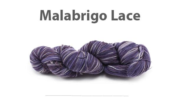 malabrigo-lace