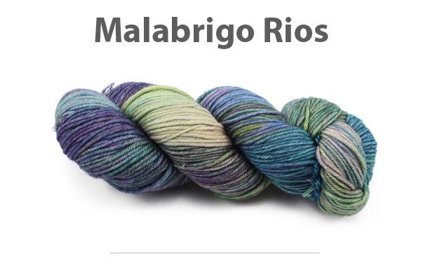 malabrigo-rios