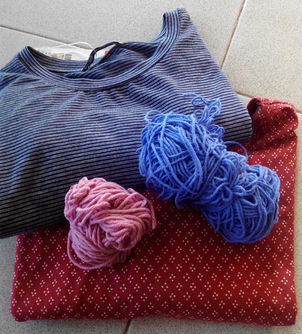 camisetas-y-restos-de-lana-f6