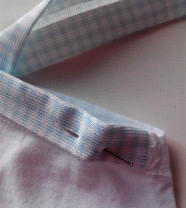 hilvanar-tela-para-hacer-pijama